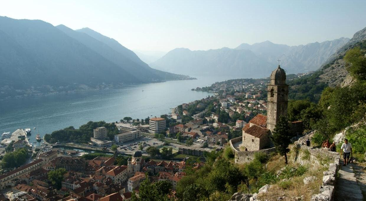 beautiful and amazing montenegro5