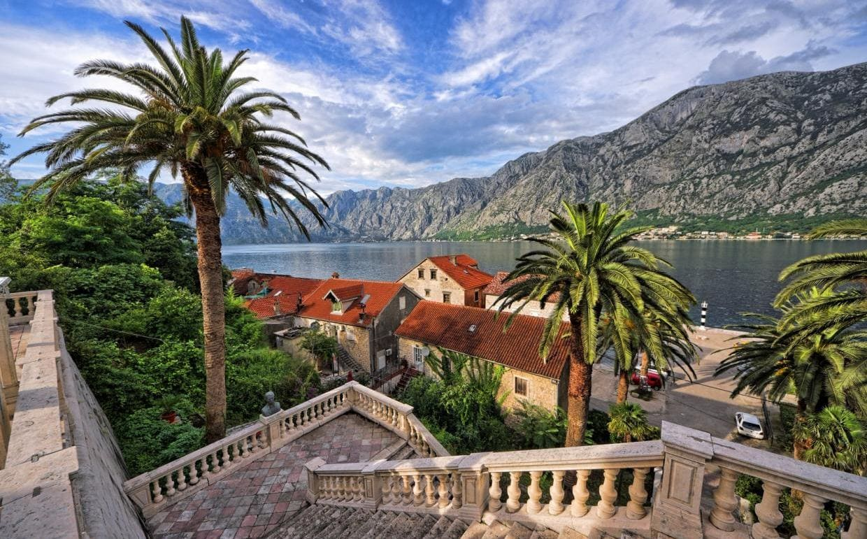 real estate montenegro prospects and benefits3