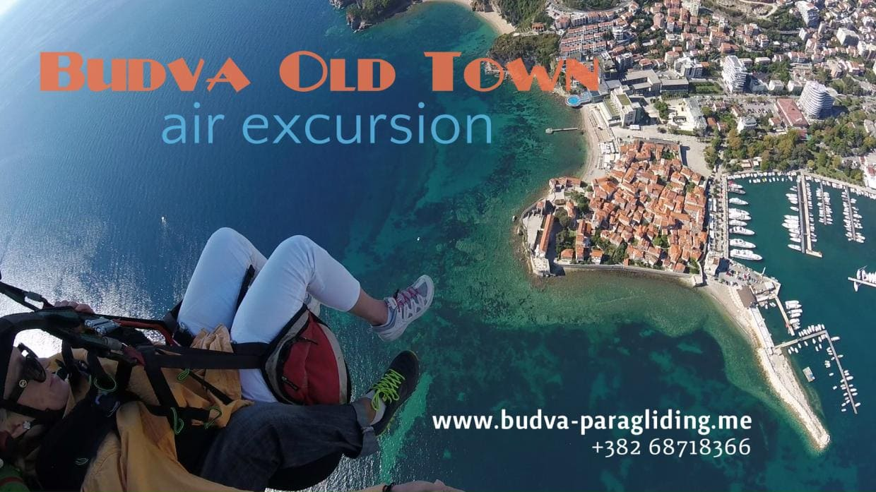 images/pic/stories/old-town-budva-paragliding-montenegro-air-excursion_1240.jpg